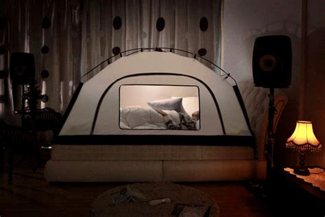 10 Year Old Bedroom Ideas this tent is not going anywhere it is going onto your