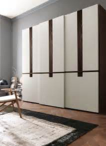 Wardrobe Modern Designs Bedroom 25 Best Ideas About Modern Wardrobe On Modern Wardrobe Designs Wardrobe Design And