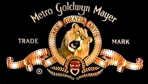 lion film intro wizard of oz in high def blu ray mgm logo kenny jones