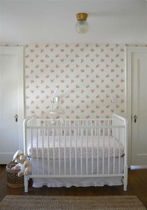 kinderzimmer shabby chic 459 best shabby chic images on child room