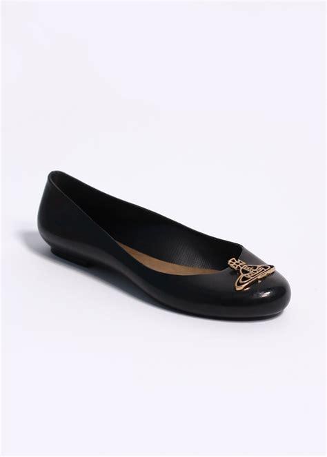 vivienne westwood shoes vivienne westwood anglomania x 2 shoe ss14