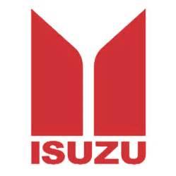 Isuzu Logos Isuzu Repair Shop In Az Hi Tech Car Care