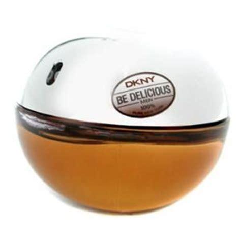 Parfum Gatsby Di Indo 10 merk parfum wanita terfavorit di indonesia bimbingan