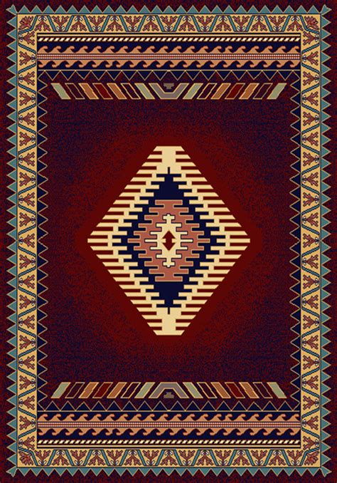 rug stores tucson united weavers manhattan 940 27034 tucson burgundy area rug