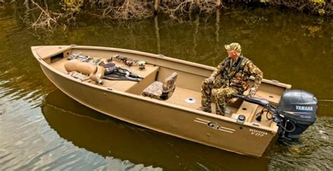 g3 boats outfitter 2012 g3 boats outfitter v177t buyers guide boattest ca