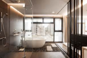 contemporary bathroom design bathroom design modern inspirational examples splash