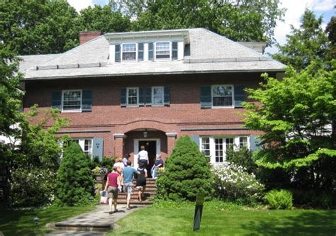 house tours house tours in massachusetts house tour schedule for 2014 centers and squares