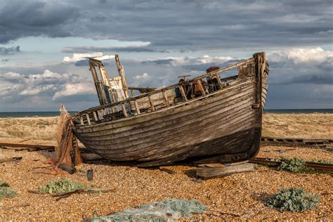 old boat for free old fishing boat free photo iso republic