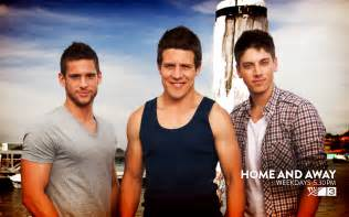 home and away home and away computer wallpapers desktop backgrounds