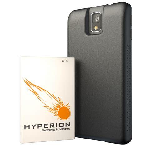 Harga Hp Samsung Ace 3 New samsung baterai galaxy ace 3 update daftar harga terbaru