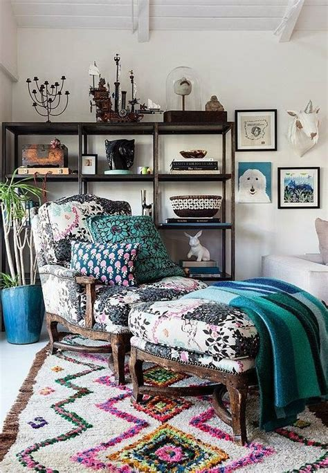 home decor living room images 17 best ideas about bohemian living rooms on