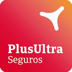 cuadro medico plus ultra plus ultra seguros apk on pc android