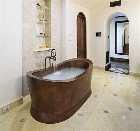 custom made bathtubs cute copper freestanding bath images bathtub for