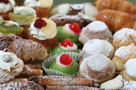 cucina araba dolci la cucina arabo siciliana un unione vincente