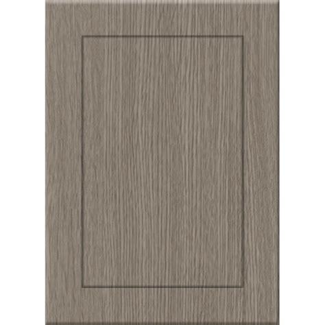 kaboodle 600mm oak alpine cabinet door bunnings
