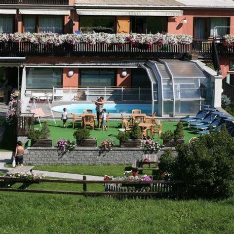 hotel giardino bormio recensioni hotel funivia bormio sondrio prenota subito