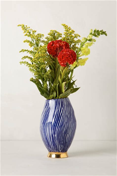 flower vessels as pretty as the best bouquets design