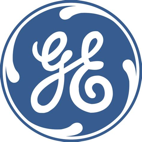 Symbols and Logos: General Electric Logo Photos