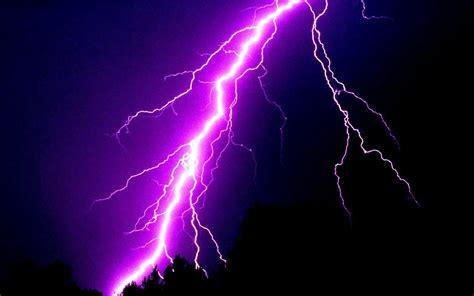 lighting images stock lightning stock wallpaper 17004503 fanpop