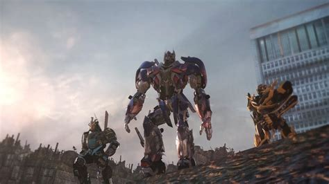 Pc Transformers Rise Of The Spark transformers rise of the spark playstation3 torrents juegos