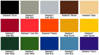Car Light Color Chart Race Track Car Interior Color Opinions Or Facts Pelican