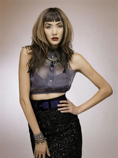 what is incersion layer haircut 14 haircut ideas to change your look in 2014 14