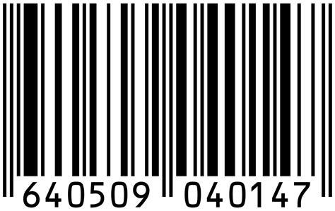 the barcode tattoo resolution file hitman barcode svg wikimedia commons
