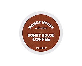 donut house coffee donut house 174 coffee
