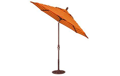 google images umbrella outdoor umbrella png google search umbrellas