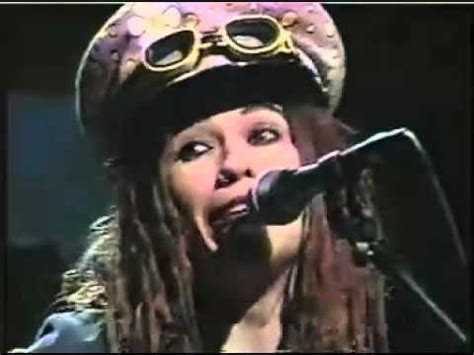 4 non blondes whats up youtube 4 non blondes whats up live in studio youtube