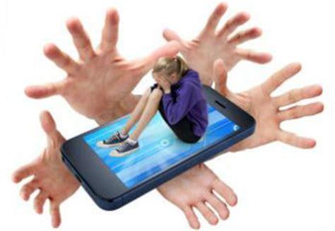 imagenes de bullying en redes sociales catholic net dec 225 logo para una v 237 ctima de ciberbullying