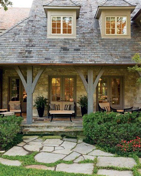 country style porches 33 best rustic porch designs home designs design