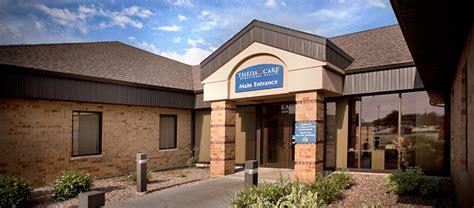Green Bay Detox Centers green bay wi free rehab centers