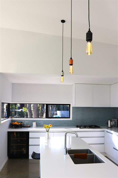 task lighting kitchen smith house in christchurch 5 star rating lifemark