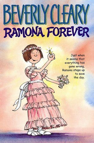 Ramona Forever Worksheets by Mr Nale S Classroom Grade 3 Trophies Language