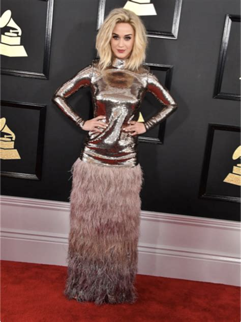 worst grammy the worst grammys fashion looks of all time 183 betches