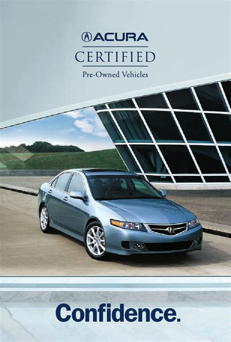 certified  cars driverlayer search engine