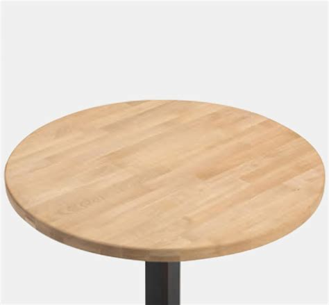 hstead round table top 900mm dia uhs