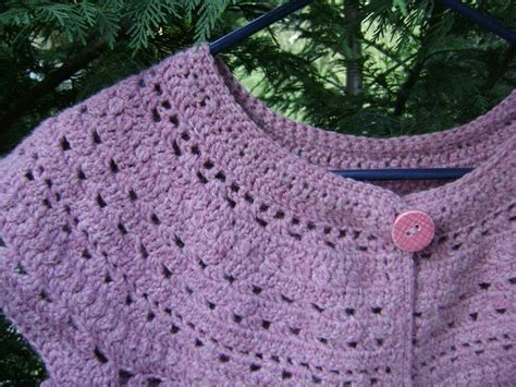 free pattern crochet yoke 17 best images about crochet yoke dresses and nightgowns