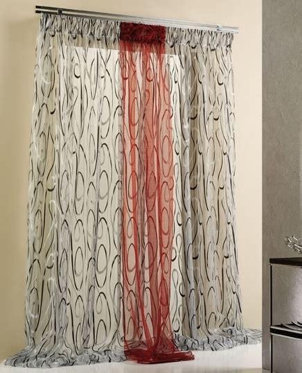 tendaggi da interni moderni tendaggi interni moderni arredamento moderno tende tende