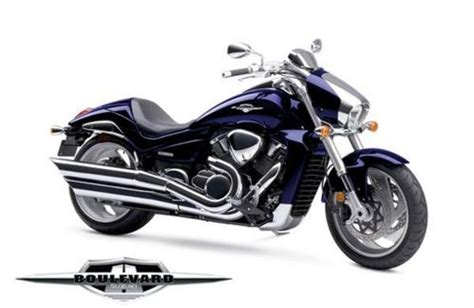 2006 Suzuki Boulevard M109r Specs 2006 Suzuki Boulevard M109r Motorcycle Review Top Speed