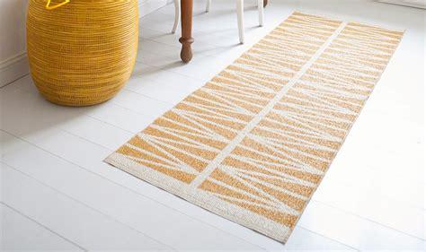 alfombras plastico alfombras de pl 225 stico de colores