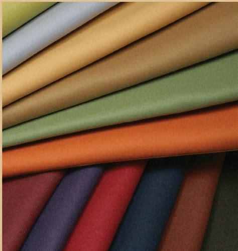 pendleton upholstery fabric pendleton woolen mill store wholesale