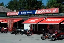 Motorradhandel Racing by Motorradhandel Ch Occasionen Grisoni Racing 7302 Landquart