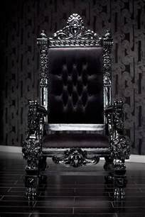 20 collections of modish and stylish throne chairs home