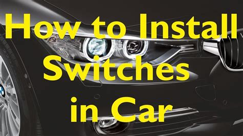 how to install led lights in car fuse box how to install led lights in car fuse box 41 wiring