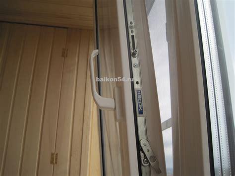 Isolant Acoustique Mur 860 by Feuille Isolante Chaleur Travaux Renovation 224 Ille Et