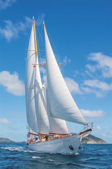 yacht eros eros charter the quot un resort quot southbay