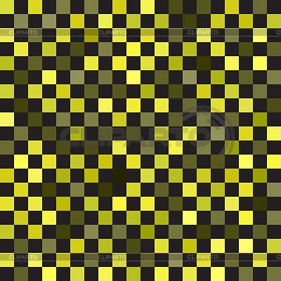 checkerboard pattern jpg checkered stock photos and vektor eps clipart cliparto 3