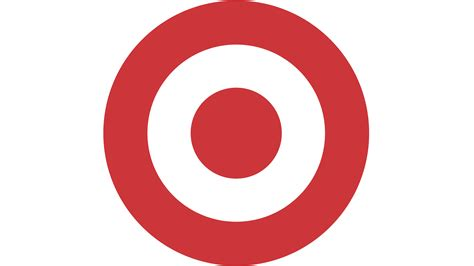 target com target logo color pictures to pin on pinterest pinsdaddy